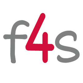Founders4School